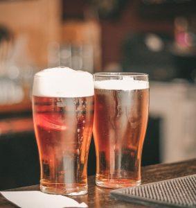 alcohol-alcoholic-ale-681847