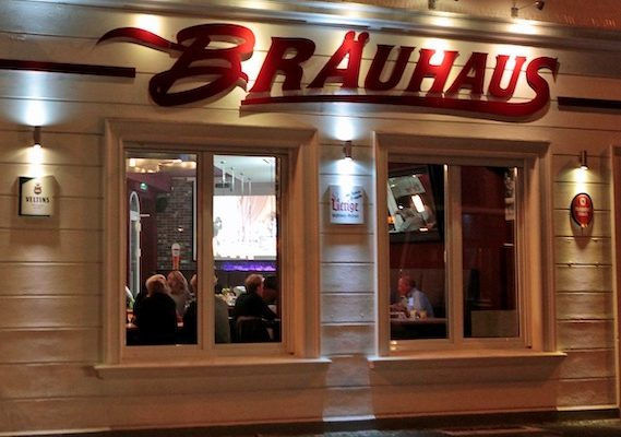 dtbraeuhaus07ab